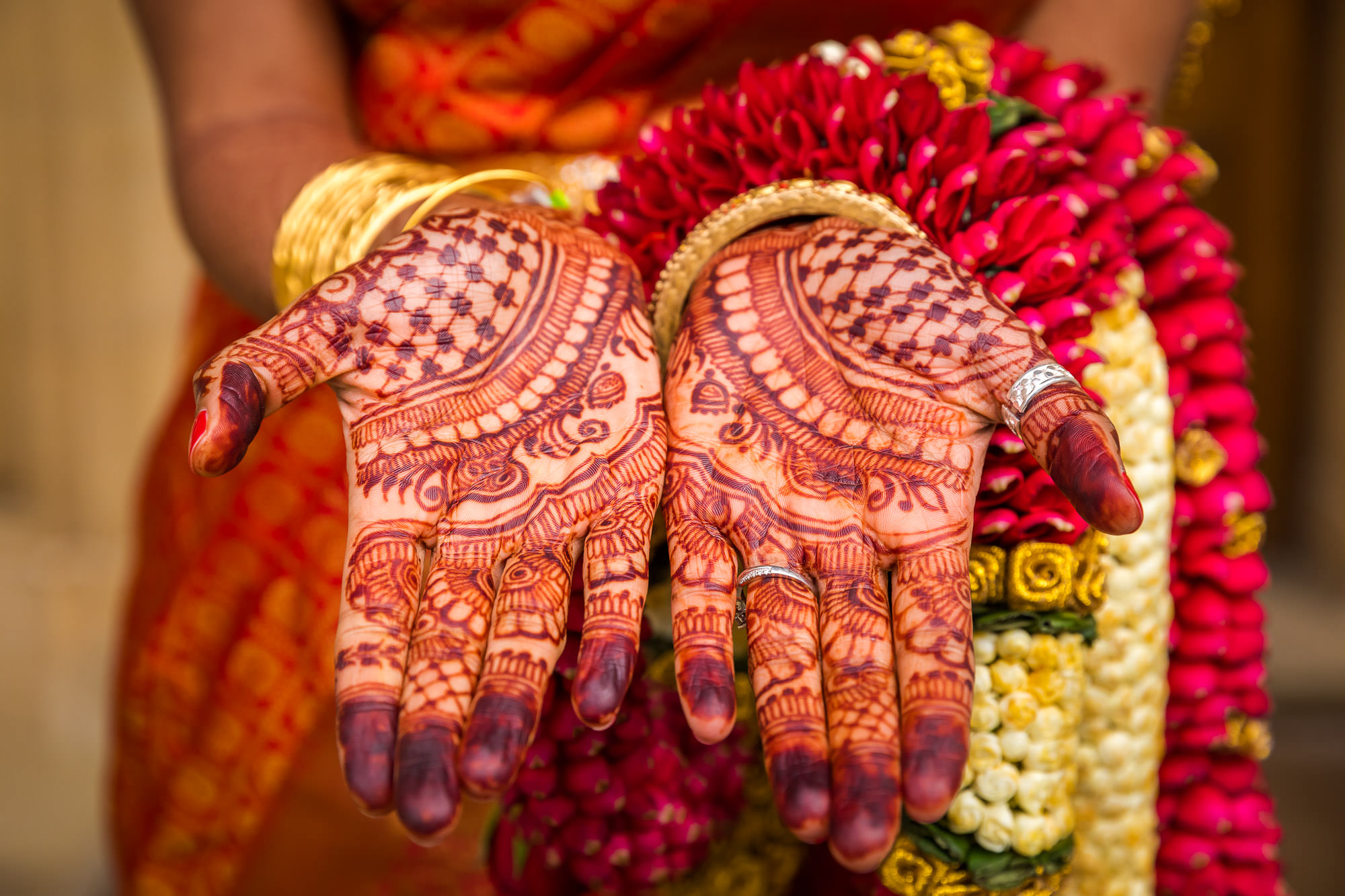 asian-wedding-hindu-tamil-photographer-heythorpe-oxford-0084.jpg