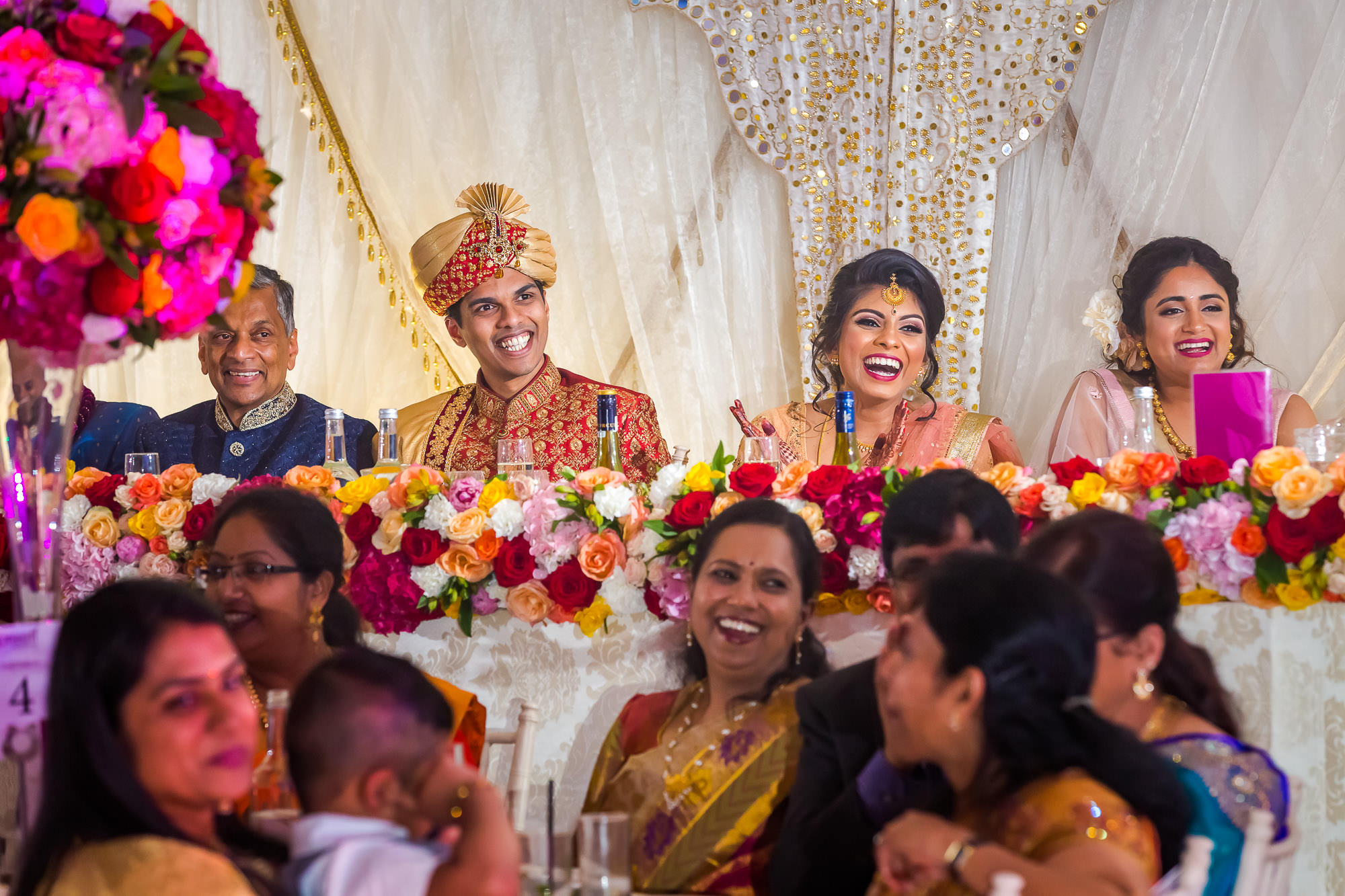 asian-wedding-hindu-tamil-photographer-heythorpe-oxford-0093.jpg