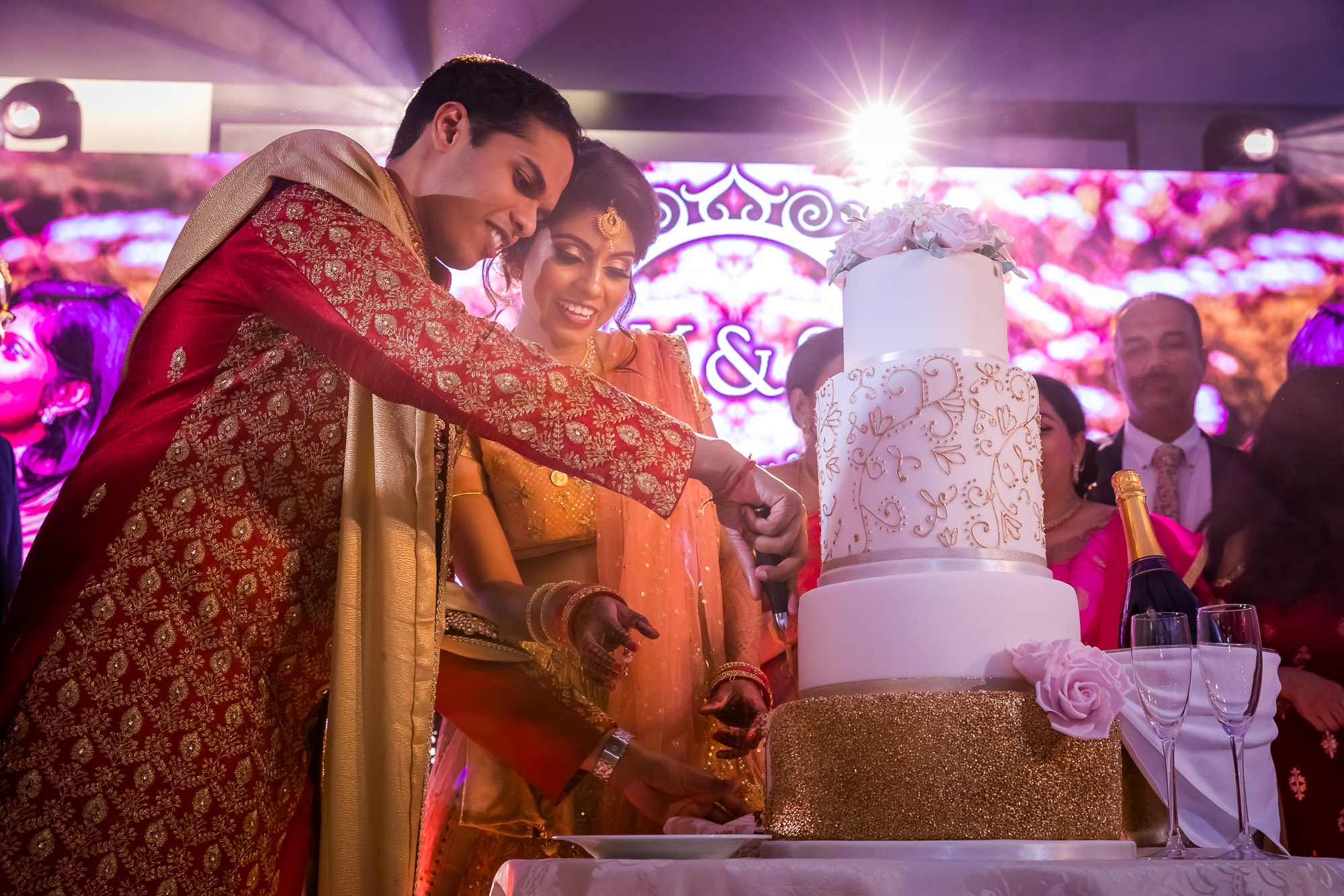 asian-wedding-hindu-tamil-photographer-heythorpe-oxford-0102.jpg