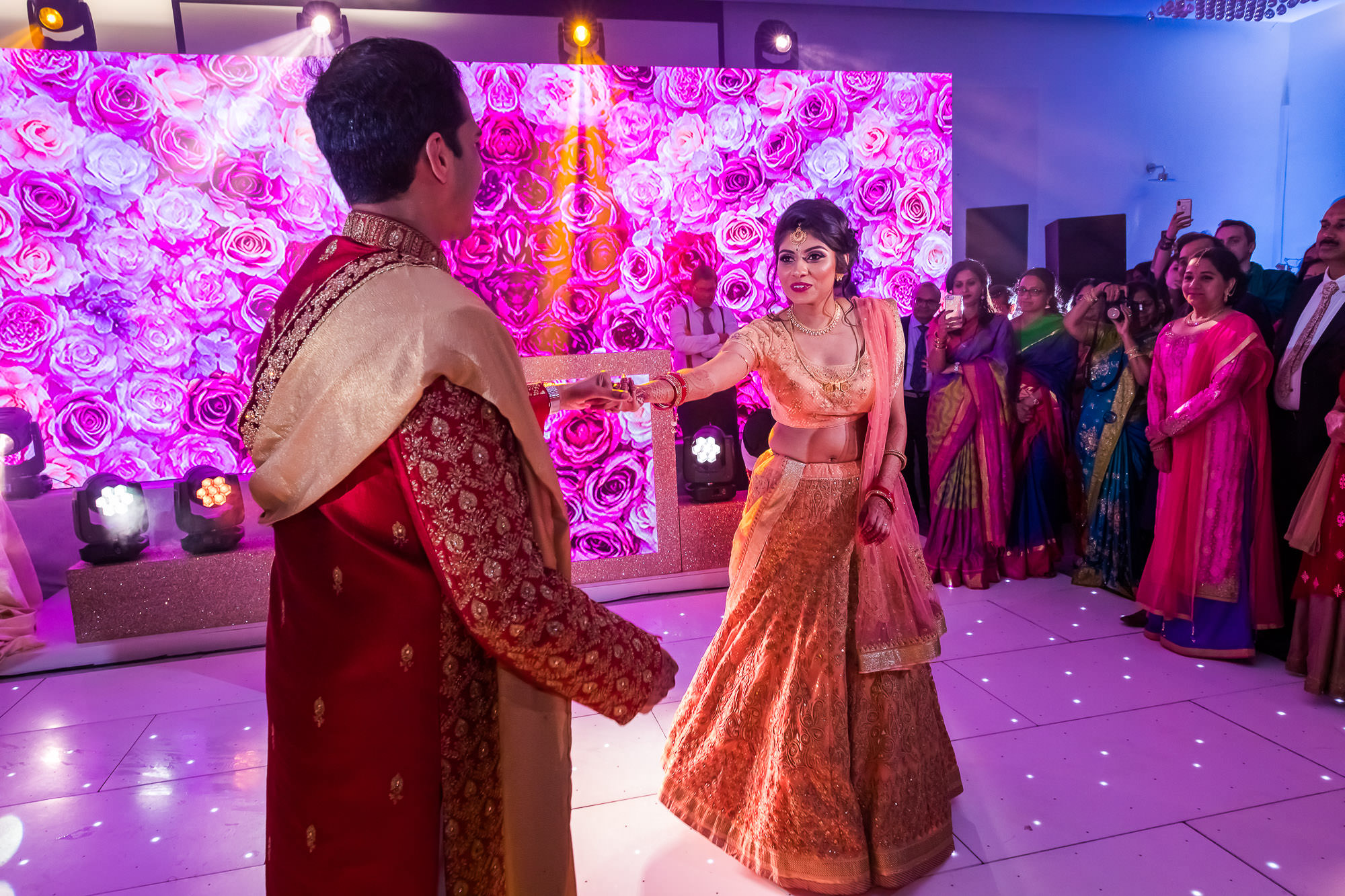 asian-wedding-hindu-tamil-photographer-heythorpe-oxford-0108.jpg