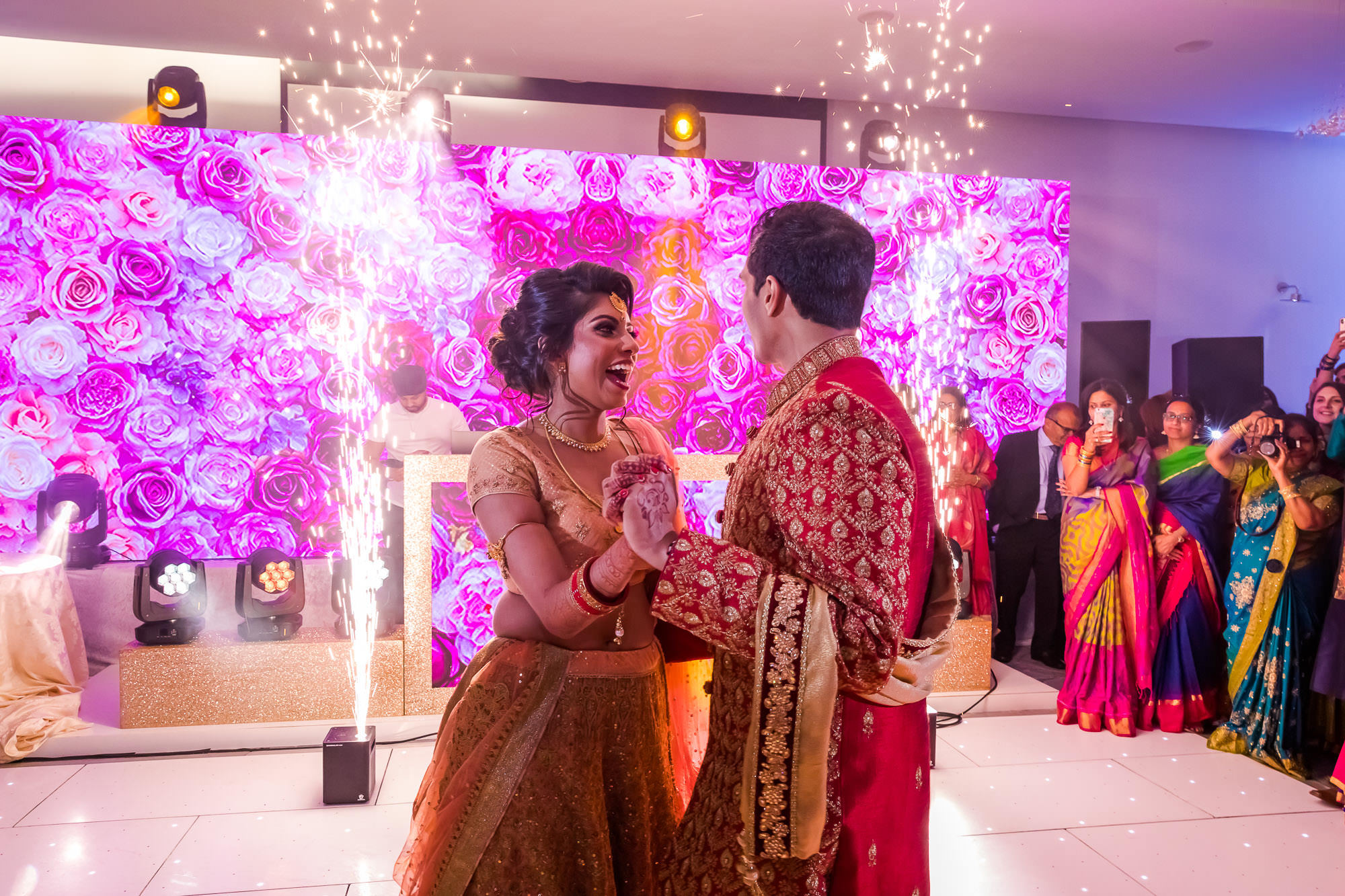 asian-wedding-hindu-tamil-photographer-heythorpe-oxford-0109.jpg
