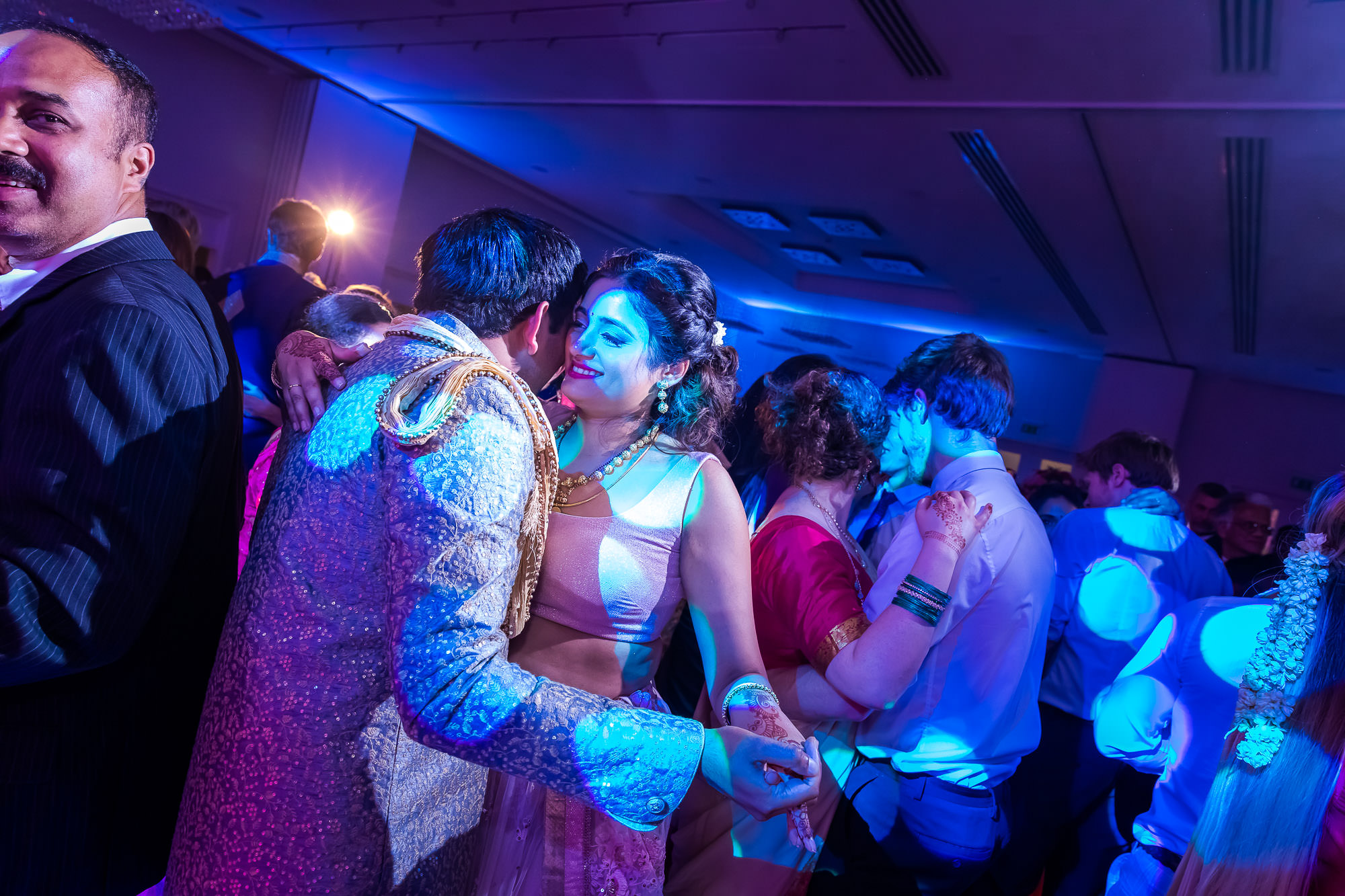 asian-wedding-hindu-tamil-photographer-heythorpe-oxford-0111.jpg