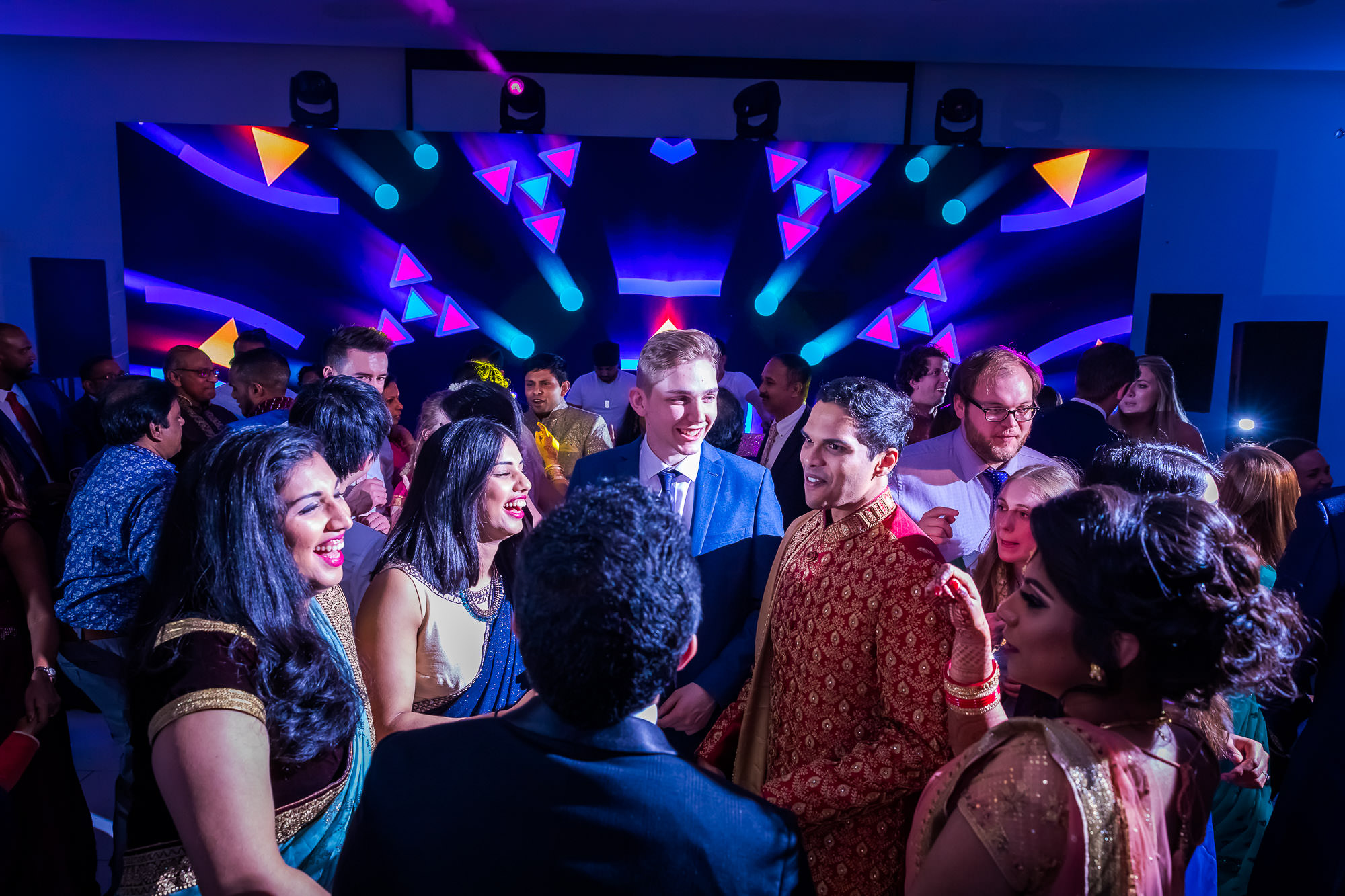 asian-wedding-hindu-tamil-photographer-heythorpe-oxford-0113.jpg