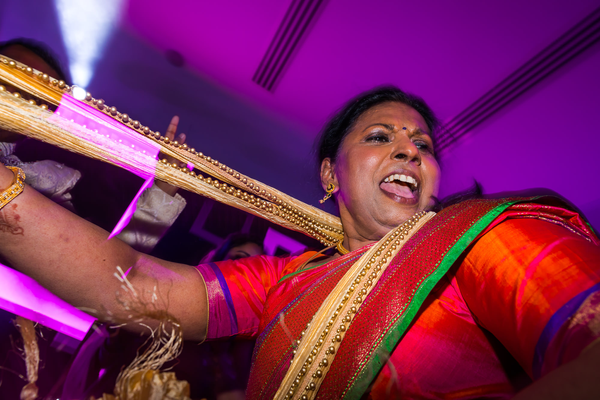 asian-wedding-hindu-tamil-photographer-heythorpe-oxford-0115.jpg