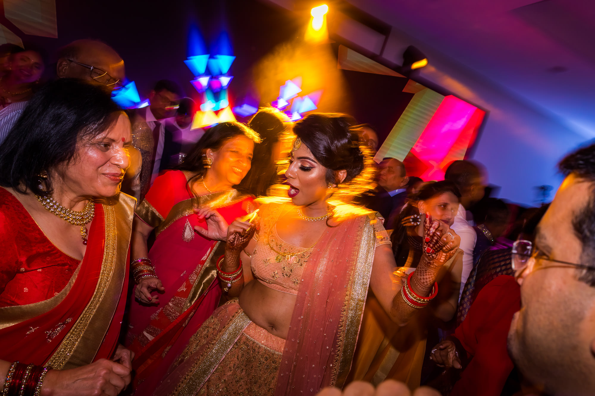asian-wedding-hindu-tamil-photographer-heythorpe-oxford-0121.jpg