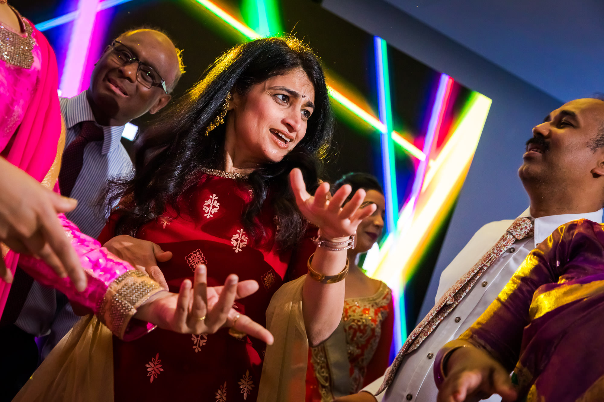 asian-wedding-hindu-tamil-photographer-heythorpe-oxford-0132.jpg