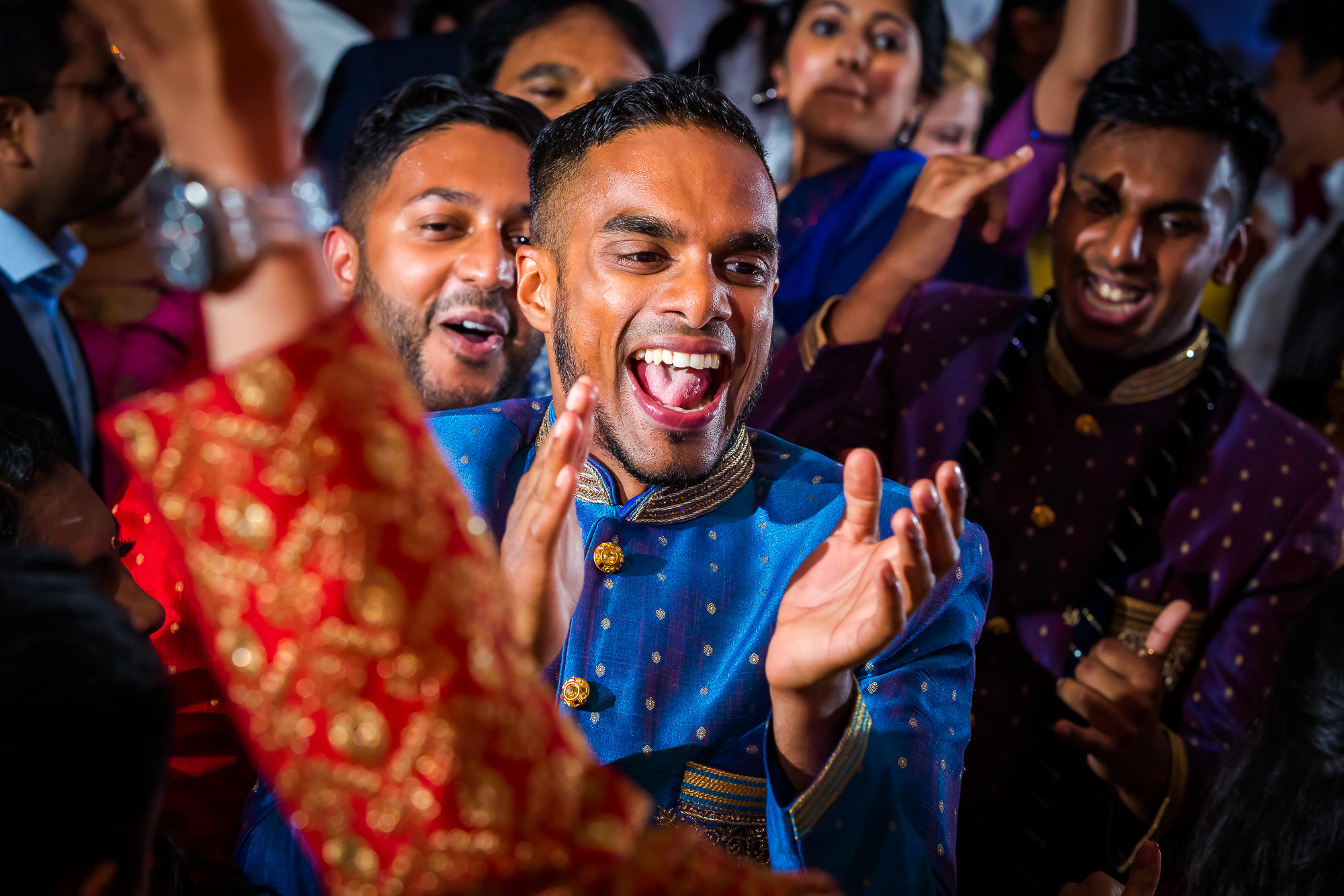 asian-wedding-hindu-tamil-photographer-heythorpe-oxford-0142.jpg