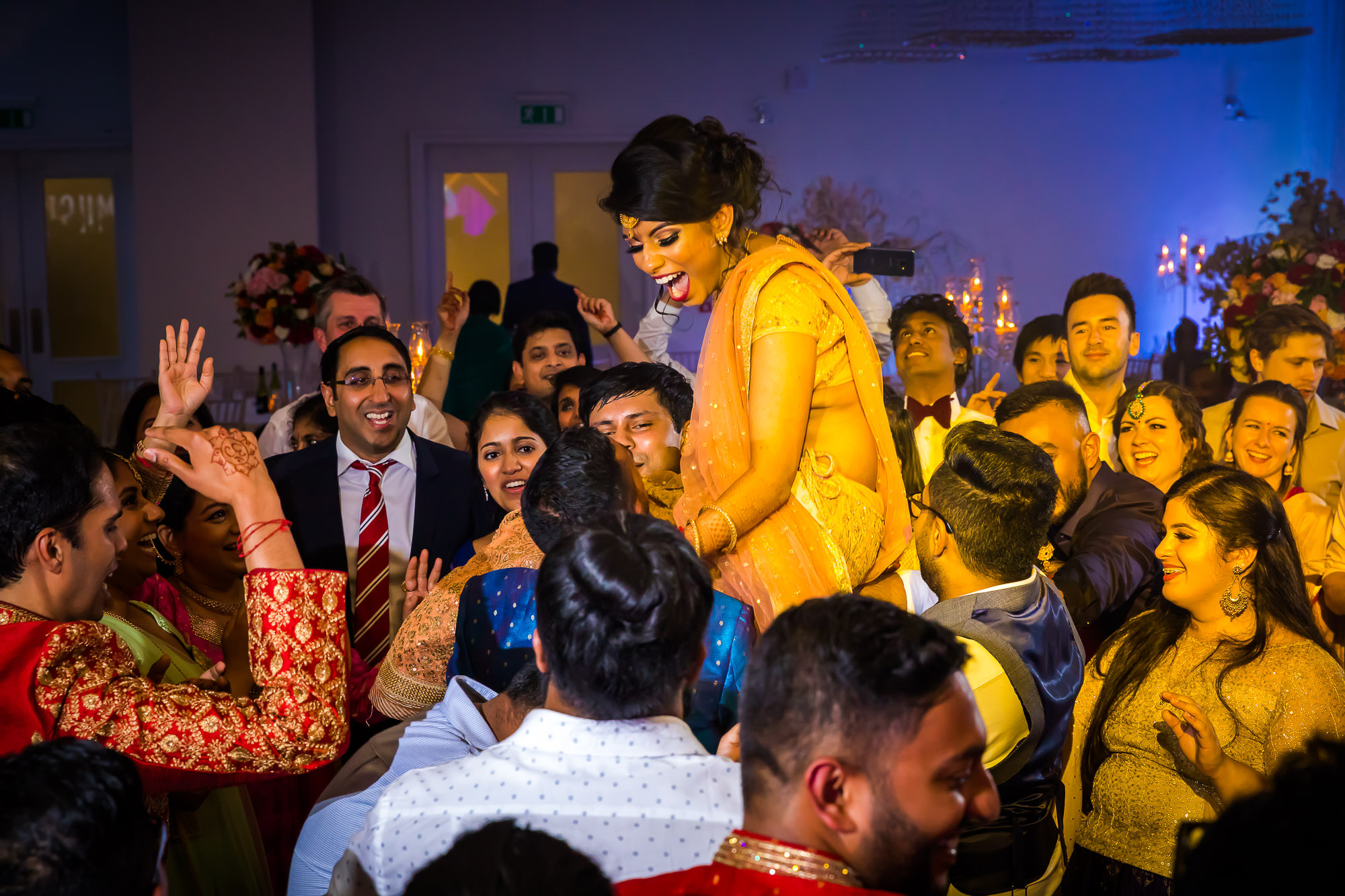 asian-wedding-hindu-tamil-photographer-heythorpe-oxford-0145.jpg
