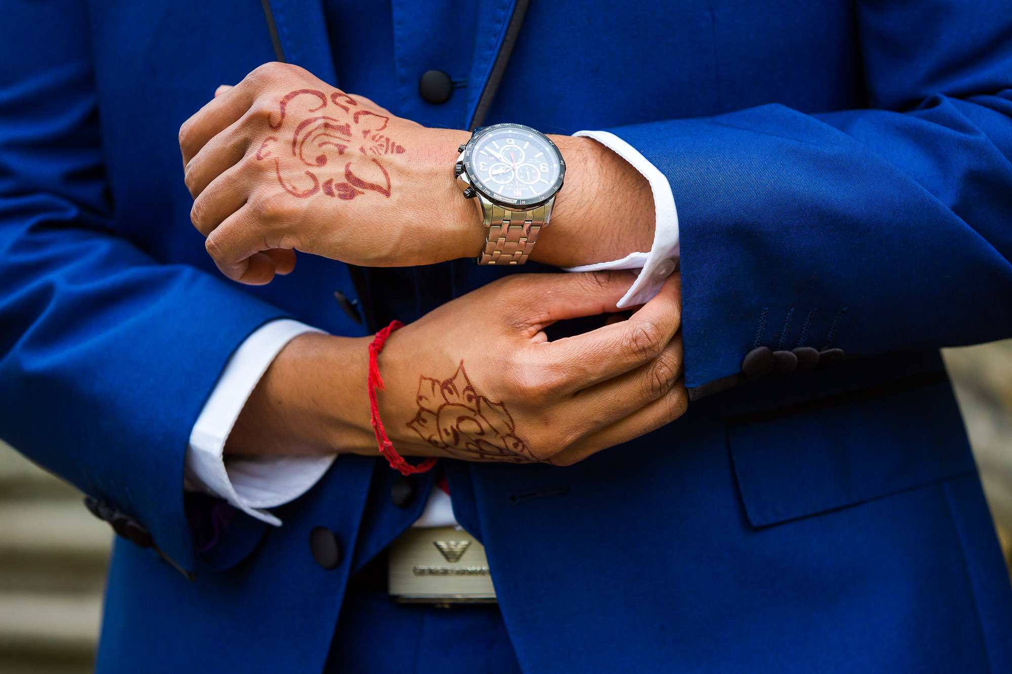 asian-wedding-hindu-tamil-photographer-heythorpe-oxford-0204.jpg