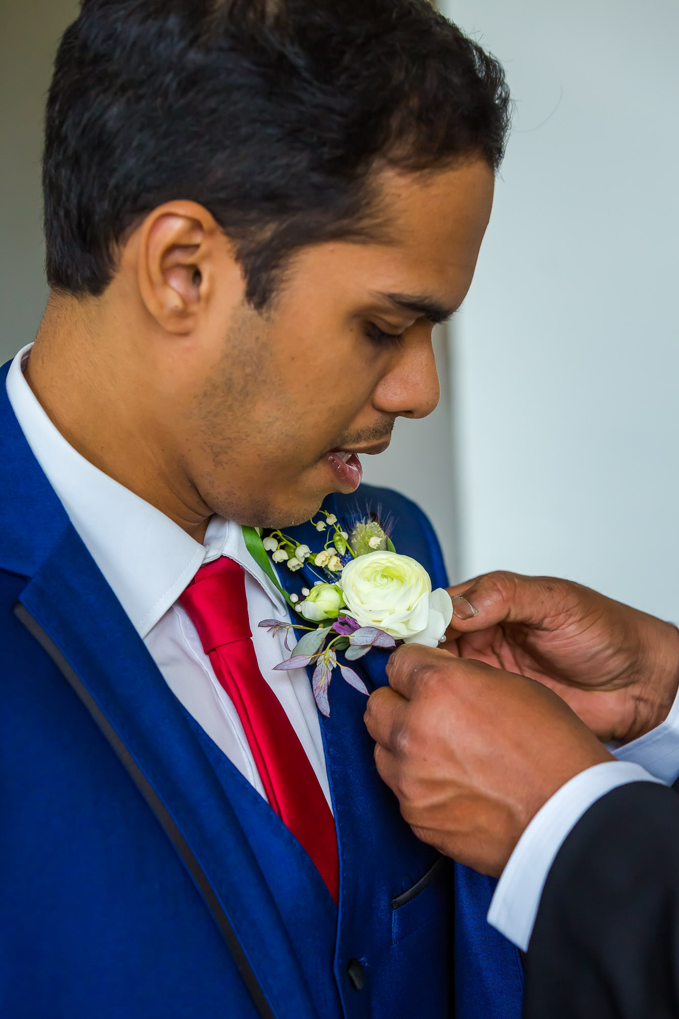 asian-wedding-hindu-tamil-photographer-heythorpe-oxford-0206.jpg