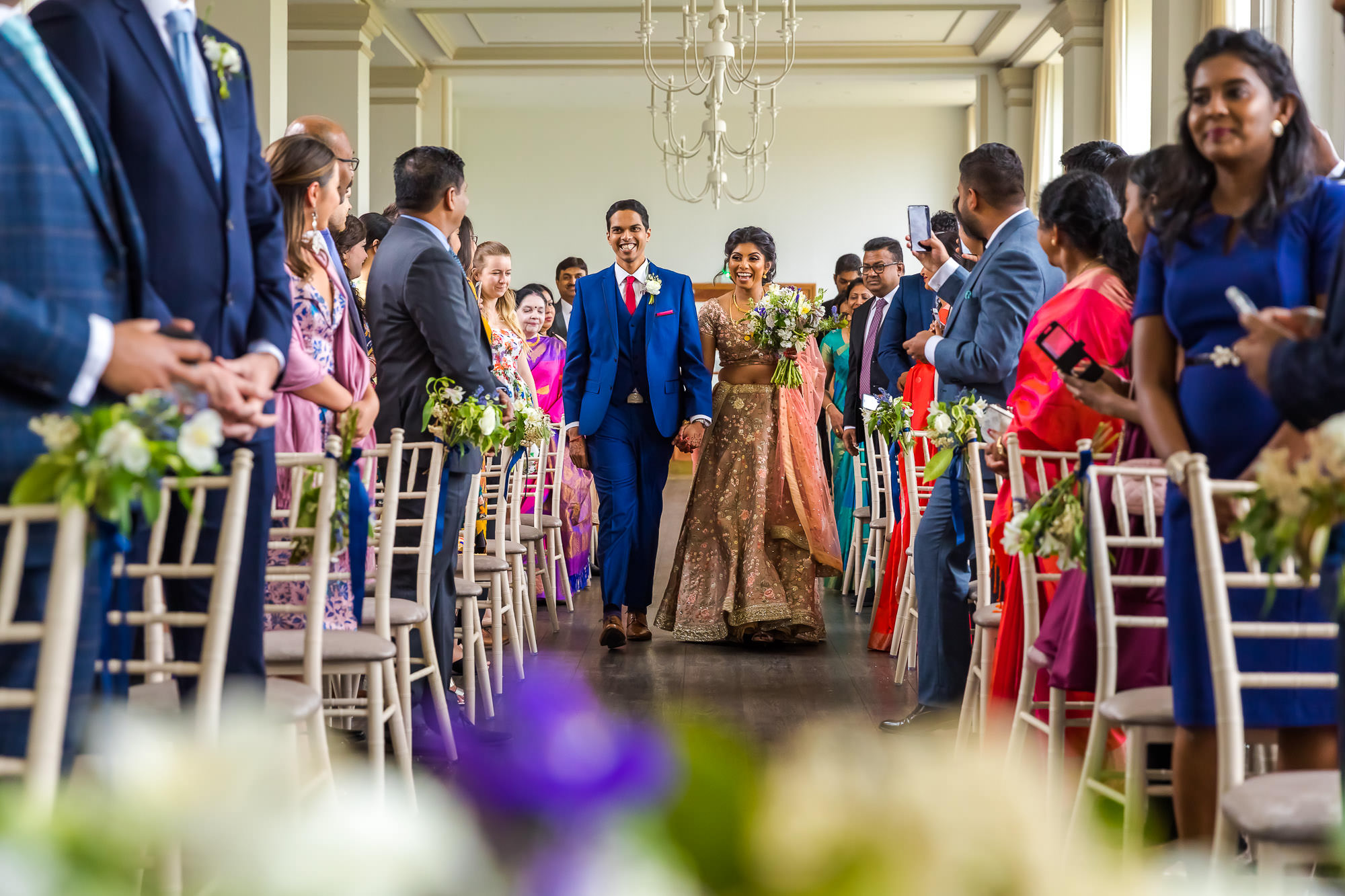 asian-wedding-hindu-tamil-photographer-heythorpe-oxford-0215.jpg