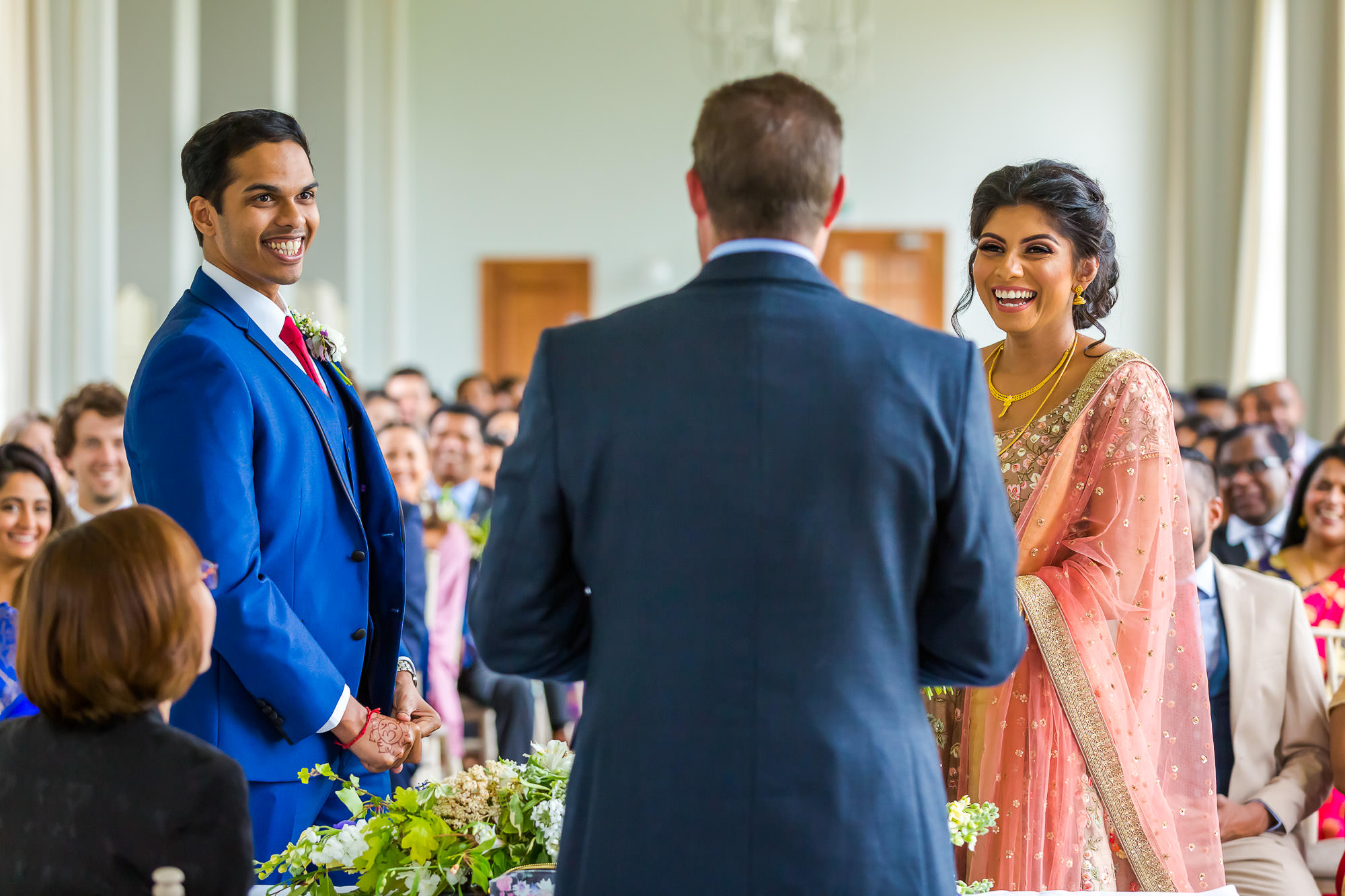 asian-wedding-hindu-tamil-photographer-heythorpe-oxford-0218.jpg