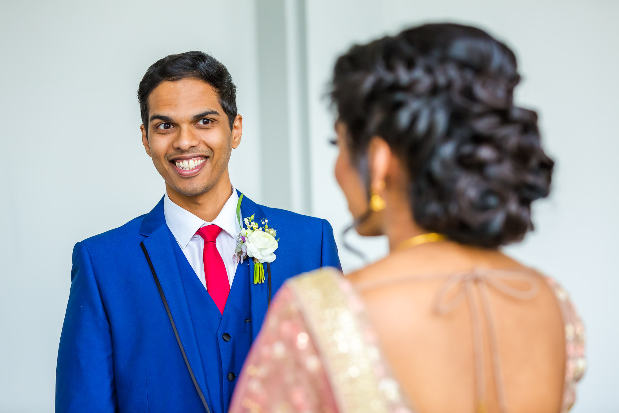 asian-wedding-hindu-tamil-photographer-heythorpe-oxford-0221.jpg