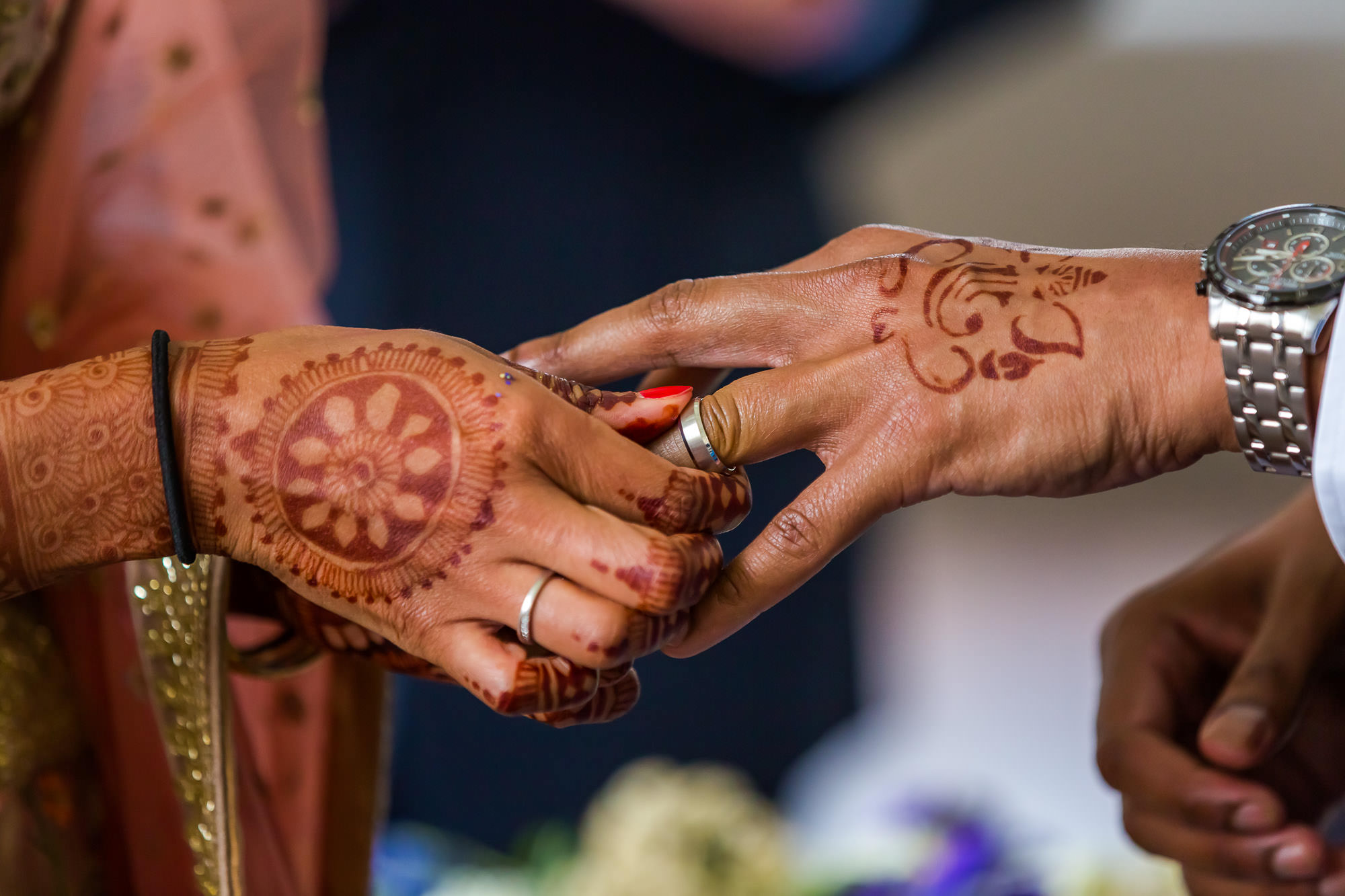 asian-wedding-hindu-tamil-photographer-heythorpe-oxford-0225.jpg