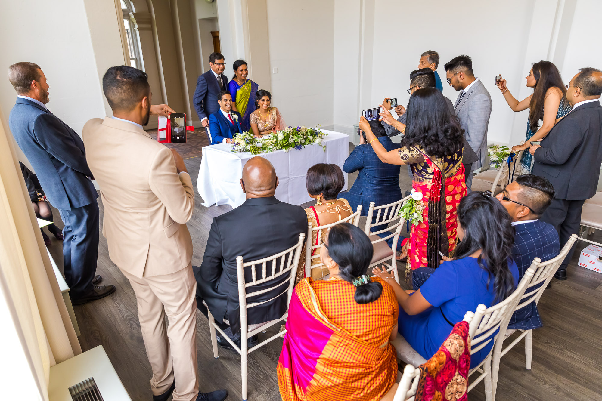 asian-wedding-hindu-tamil-photographer-heythorpe-oxford-0233.jpg
