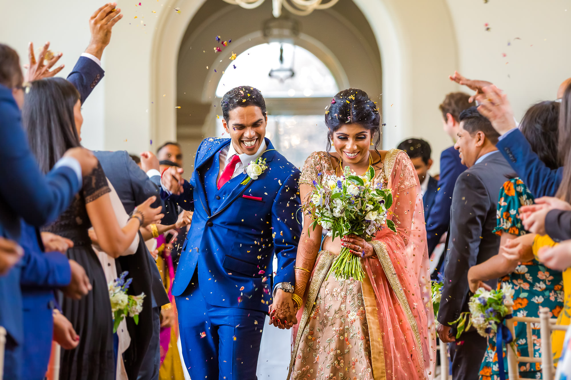 asian-wedding-hindu-tamil-photographer-heythorpe-oxford-0235.jpg