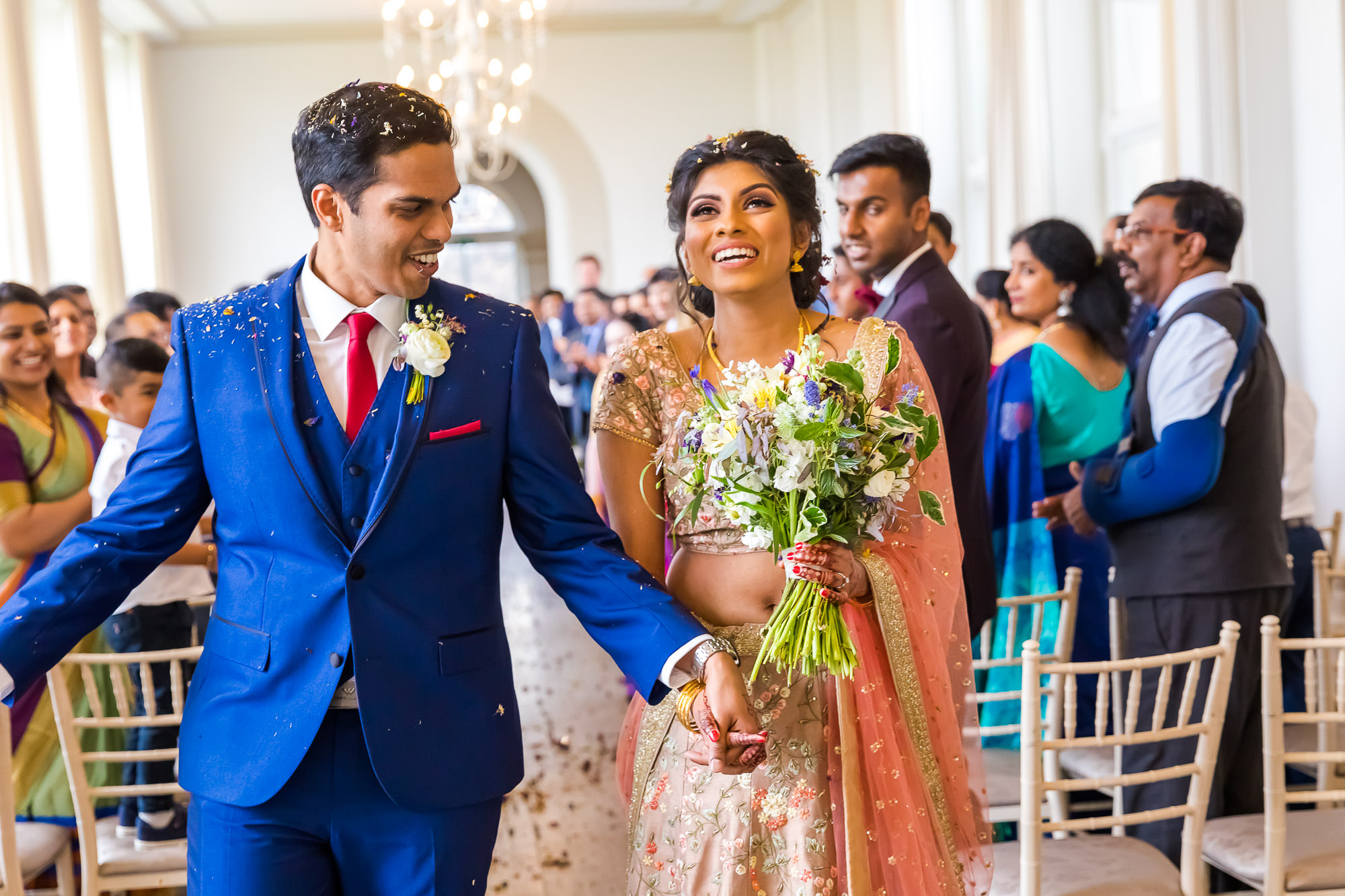 asian-wedding-hindu-tamil-photographer-heythorpe-oxford-0237.jpg