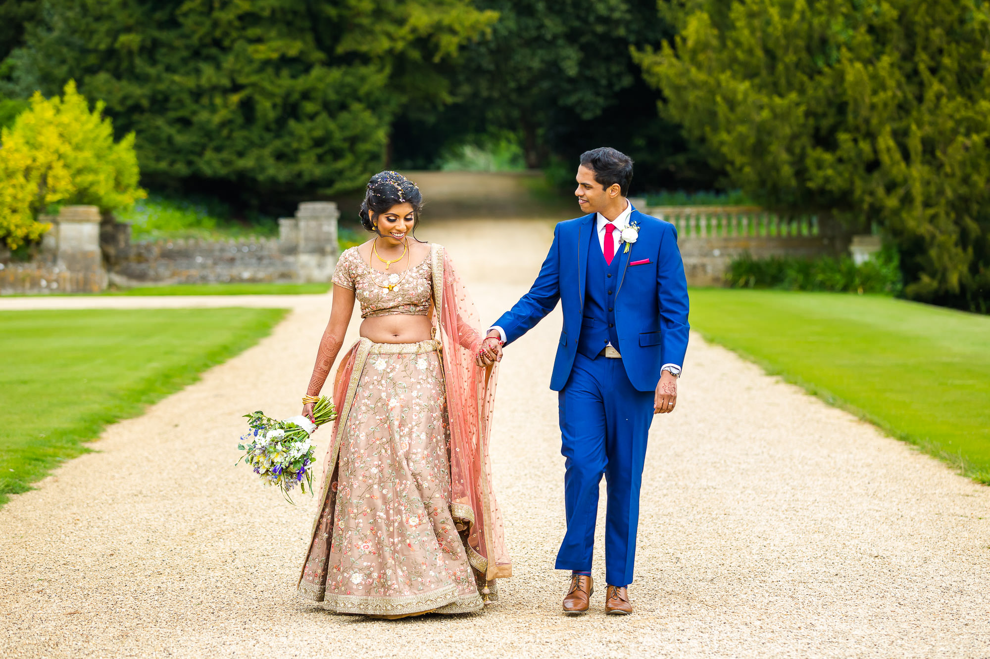 asian-wedding-hindu-tamil-photographer-heythorpe-oxford-0257.jpg
