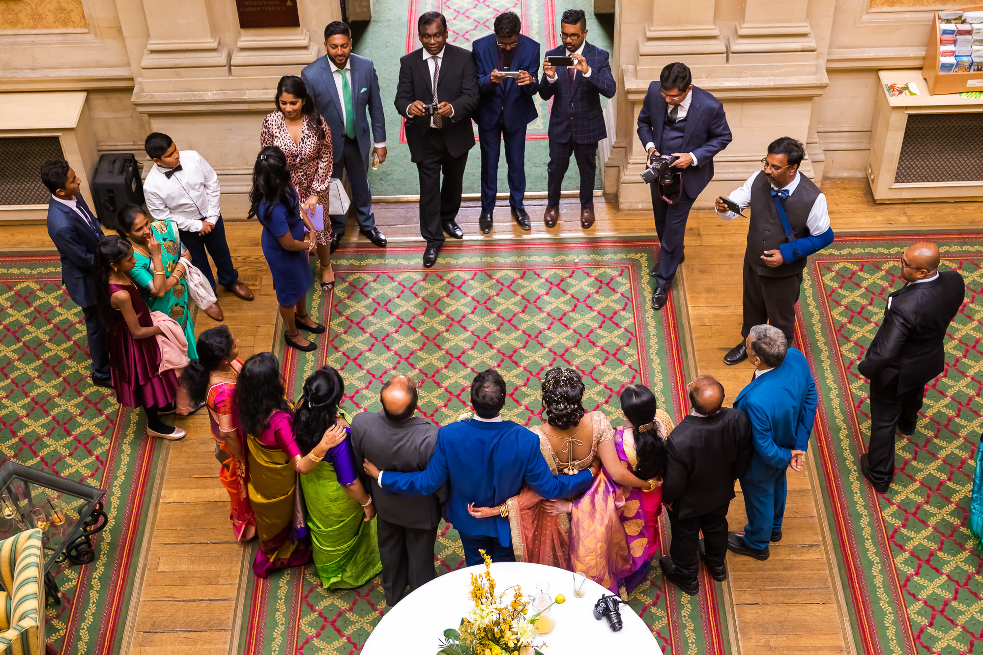 asian-wedding-hindu-tamil-photographer-heythorpe-oxford-0260.jpg