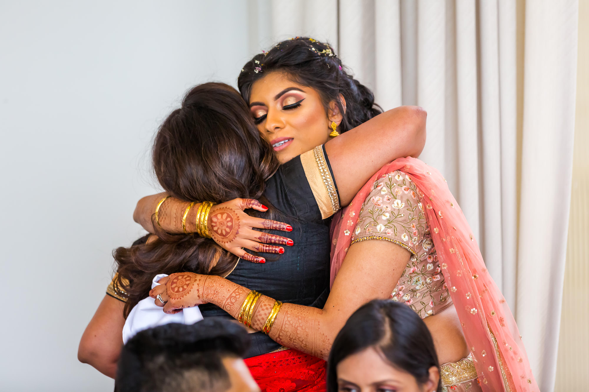 asian-wedding-hindu-tamil-photographer-heythorpe-oxford-0269.jpg