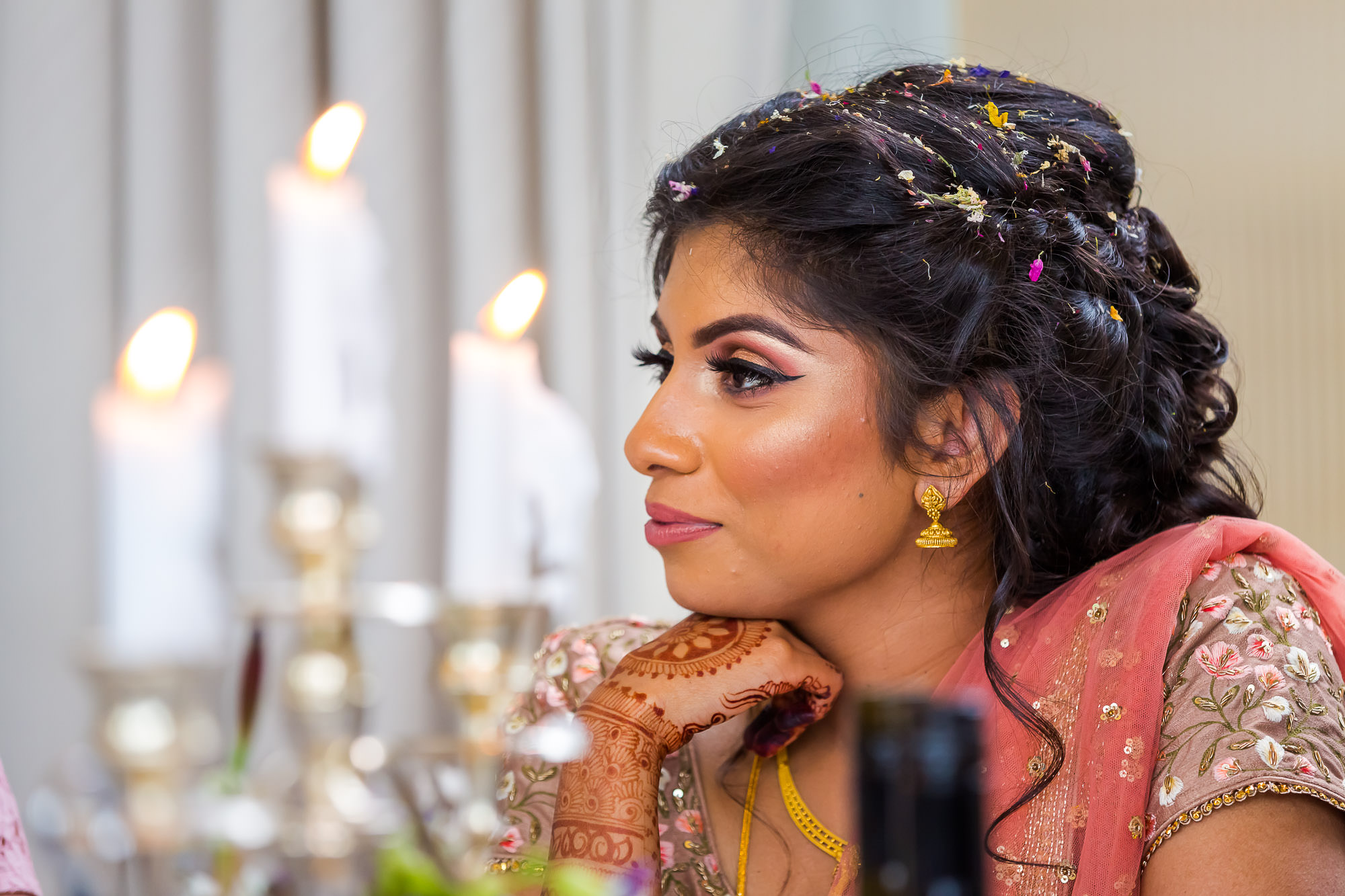 asian-wedding-hindu-tamil-photographer-heythorpe-oxford-0268.jpg