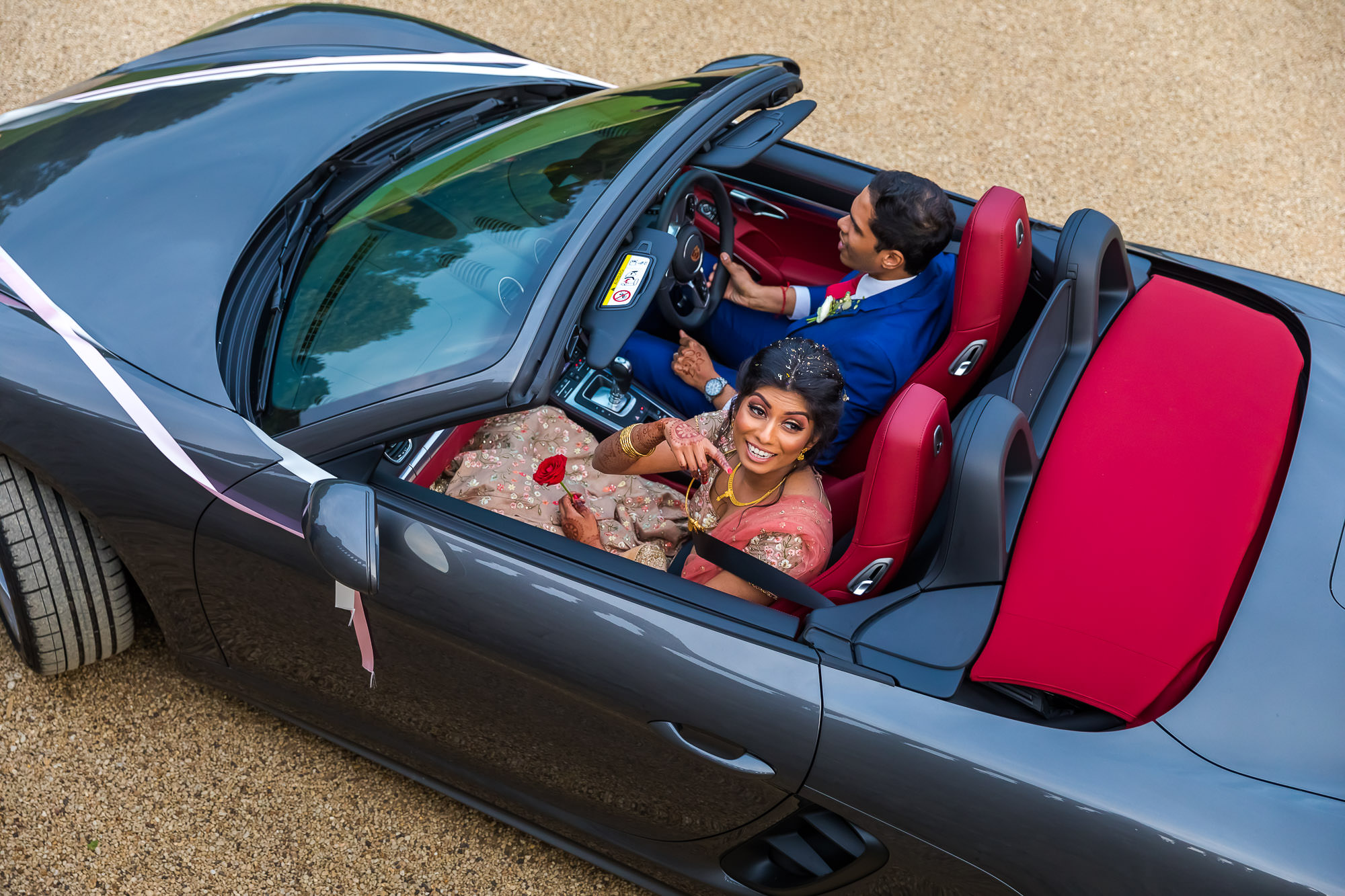 asian-wedding-hindu-tamil-photographer-heythorpe-oxford-0280.jpg