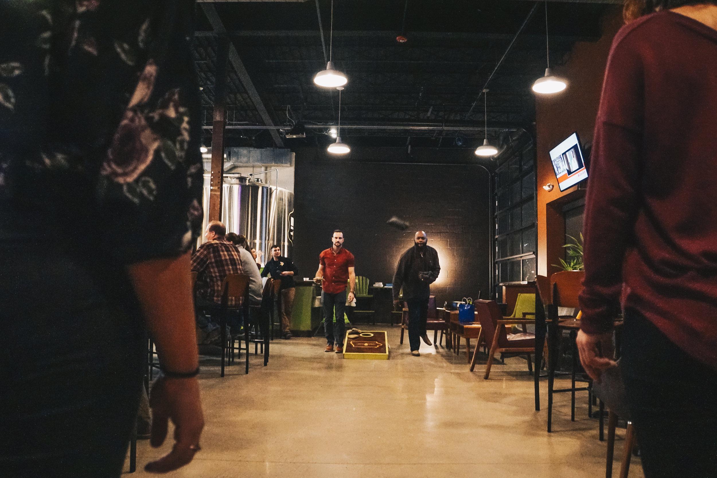 iowa brew party (16 of 17).jpg