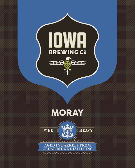Moray label final.jpg