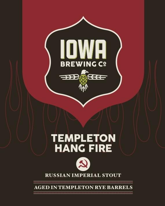 Templeton label.jpg