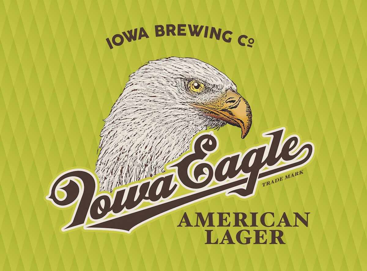 Iowa Eagle with Background.jpg