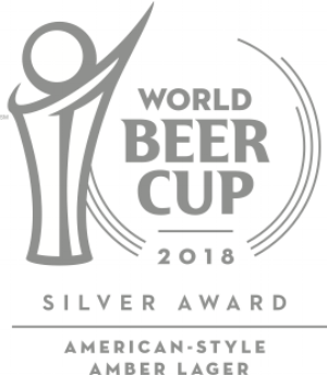 American-Style Amber Lager_Silver_2018.png