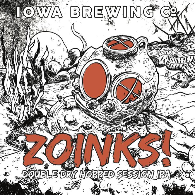 Zoinks Final-4_26 copy.jpg