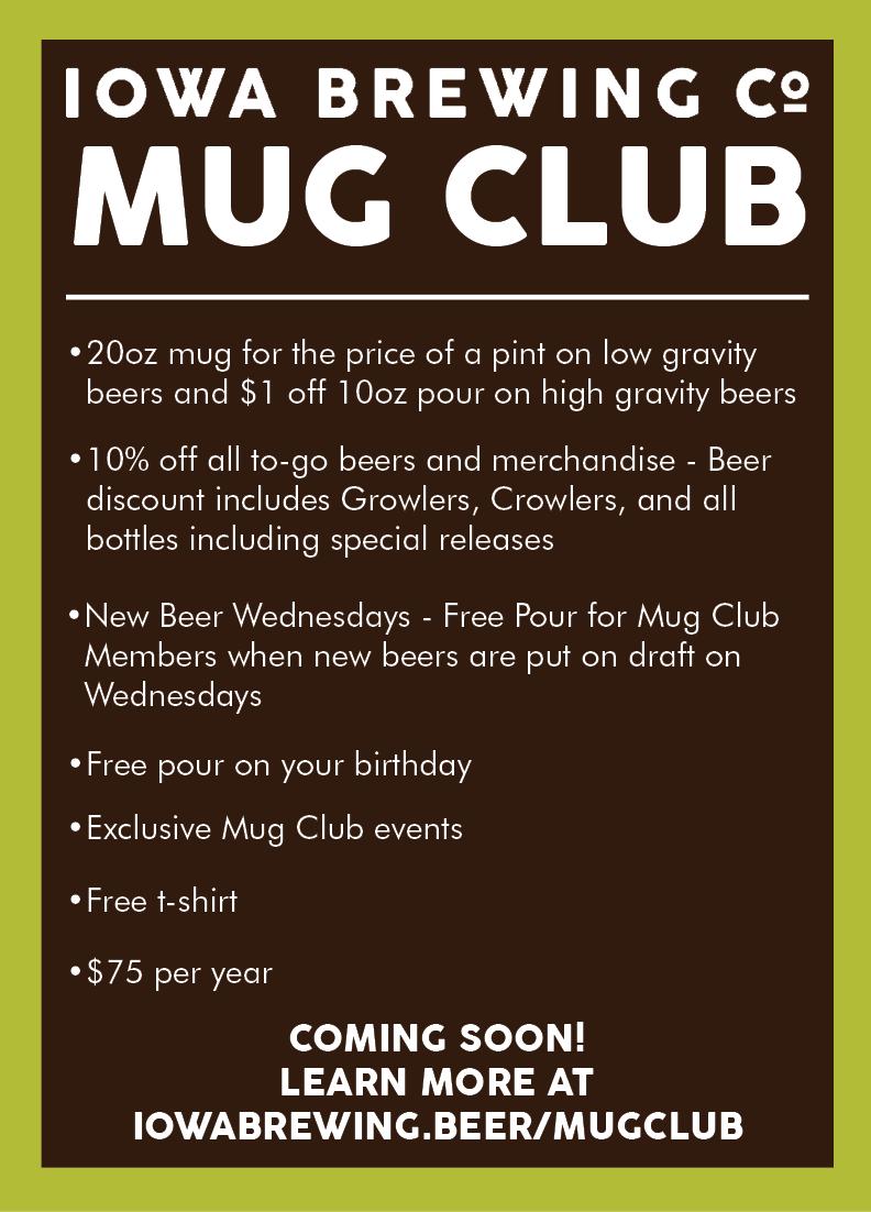 mug_club_web_comingsoon.png