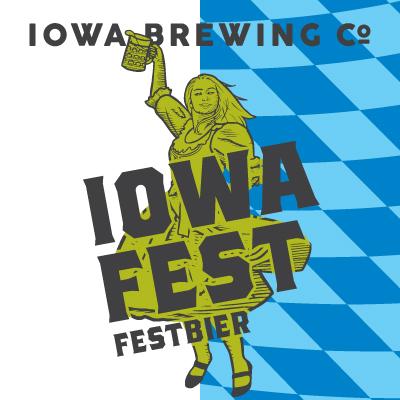 ibc_untappd_labels_IowaFest_400x400.jpg