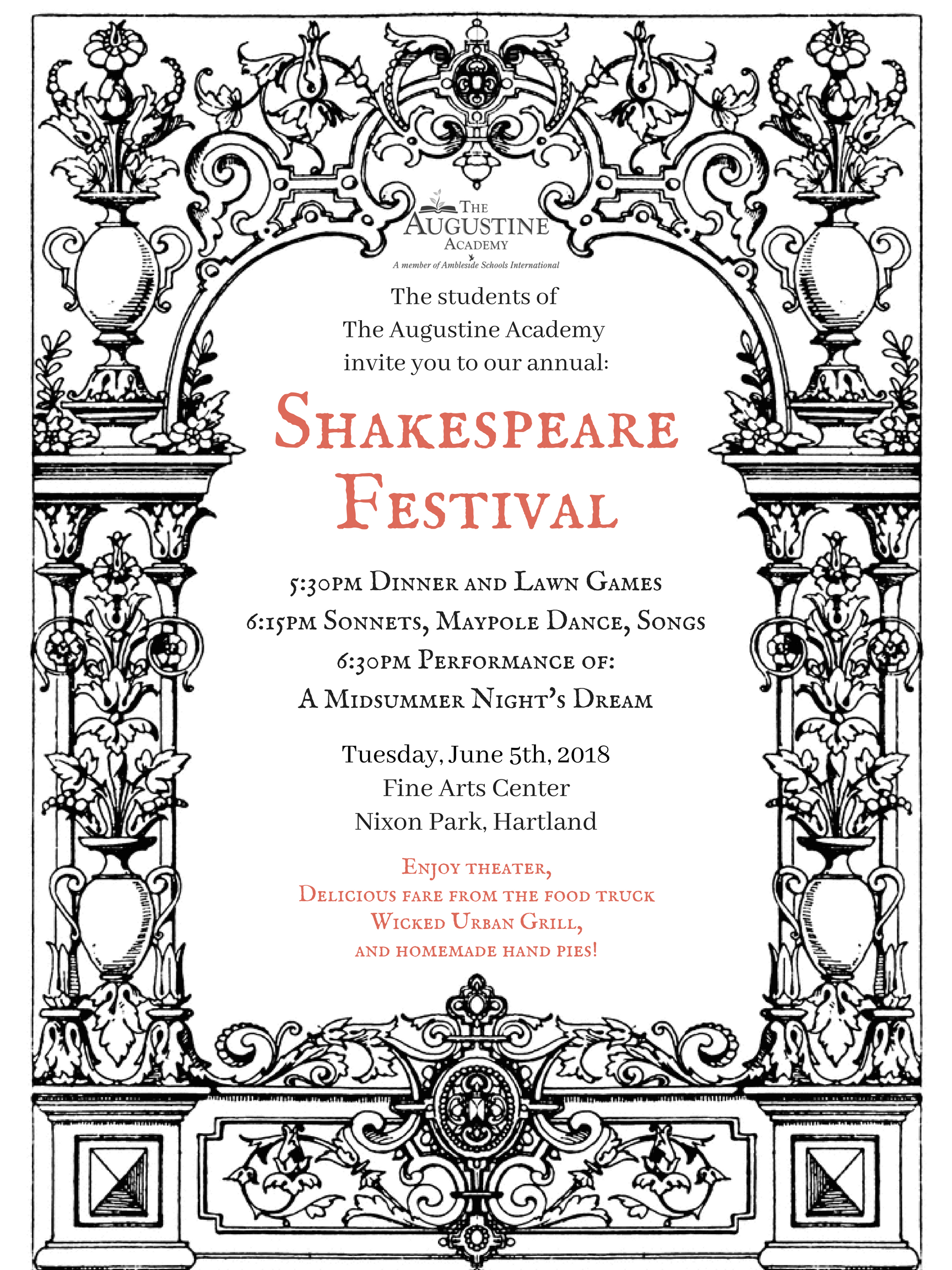 A ShakespeareFestival5-24.png