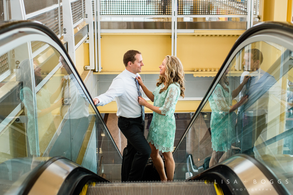 s&d_reagan_national_airport_engagement_portraits_lisa_boggs_photography_03.jpg