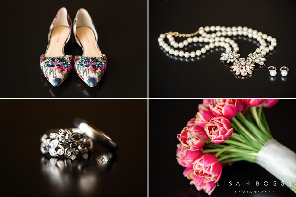 d&b_mess_hall_washington_dc_wedding_lisa_bogggs_photography_01.jpg