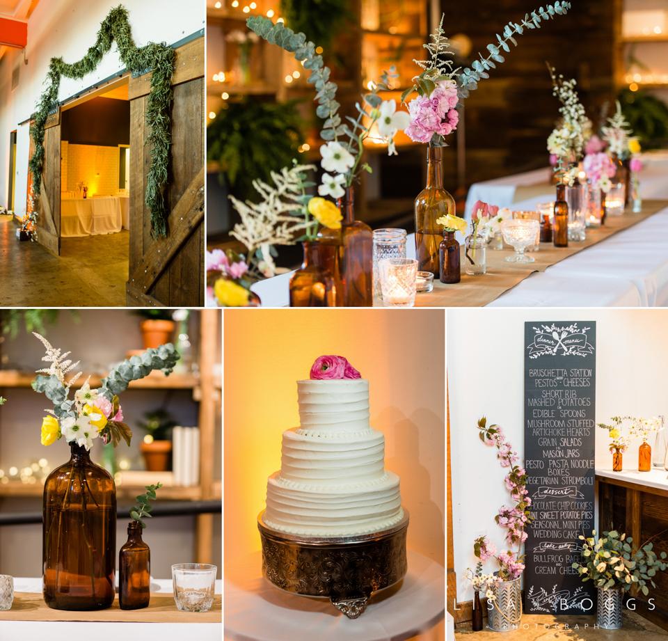 d&b_mess_hall_washington_dc_wedding_lisa_bogggs_photography_19.jpg