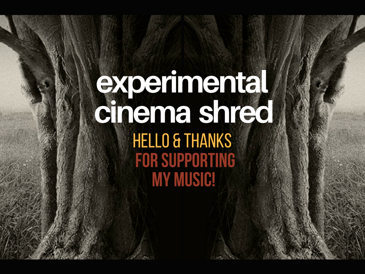 experiemtal cinema shred.png