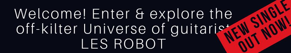LES ROBOT (34).png