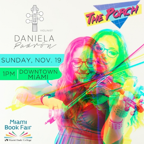 Book-Fair_Daniela-Padrón.jpg