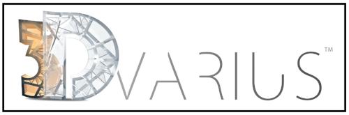 logo_3Dvarius.jpg