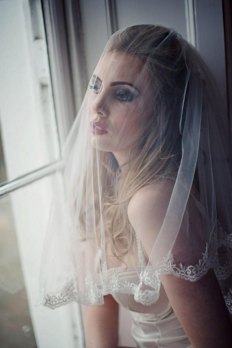 Alton_House_Bridal_Boudoir_0157.jpg