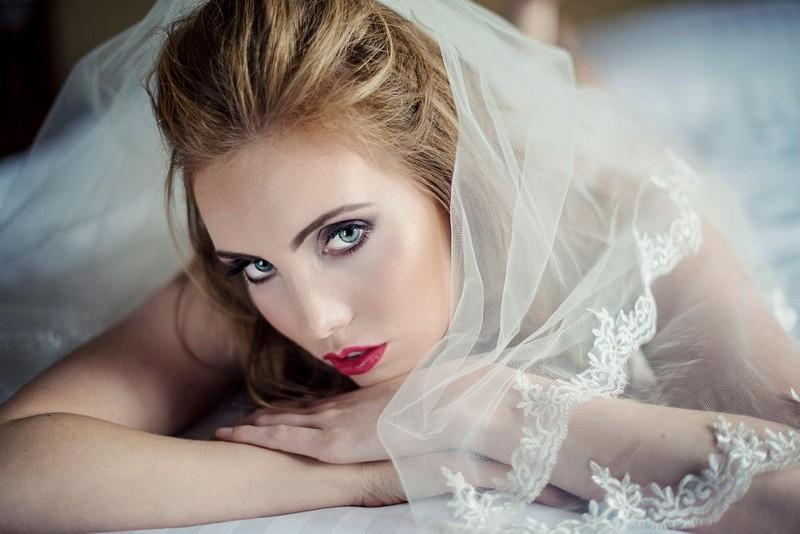 Alton_House_Bridal_Boudoir_0139.jpg