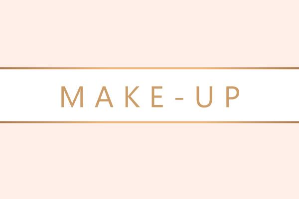 make-up-gallery.jpg