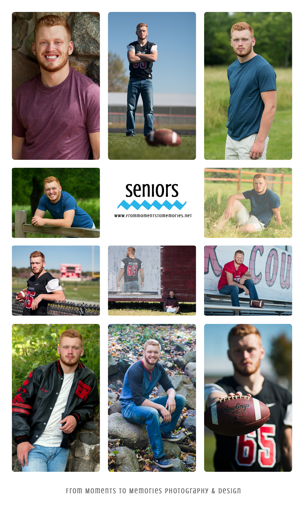 elk_river_senior_photographer_from_moments_to_memories_photography_by_sheila_skogen_modern_professional_senior_pictures