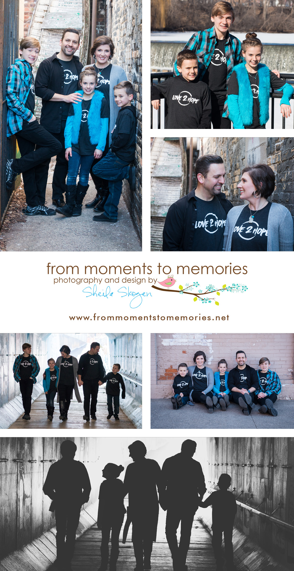 elk_river_family_children_photographer_from_moments_to_memories_photography_by_sheila_skogen_modern_professional_family_children_pictures_downtown_anoka