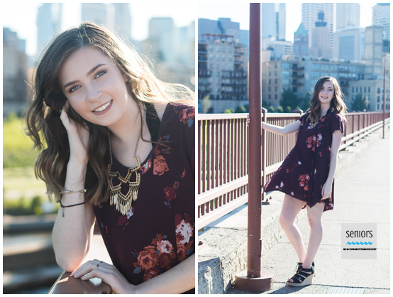 senior-portraits-downtown-minneapolis