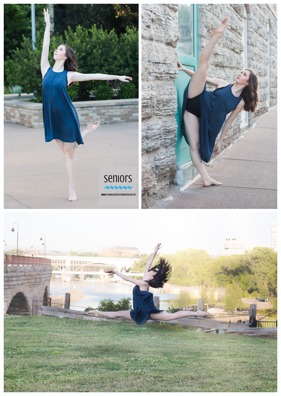 senior-portraits-stone-arch-dance