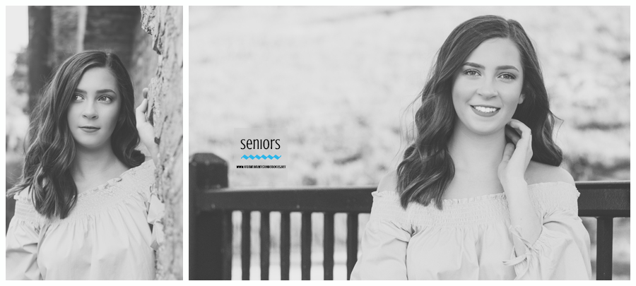 senior-photos-mill-ruins-park-minneapolis